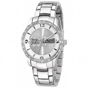 Hodinky Just Cavalli HUGE R7253127502