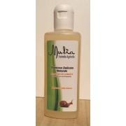 Shampoo Delicato alla Bava di Lumaca