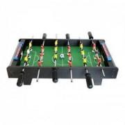 Футболна дъска за джага SPARTAN mini Soccer, S4818