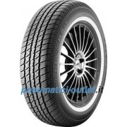 Maxxis MA 1 ( 195/75 R14 92S WSW 20mm )