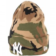 MLB NEW YORK YANKEES barbati
