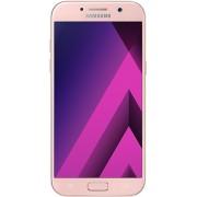 Samsung Galaxy A5 (2017) SM-A520F Dual SIM 4G 32GB Roze