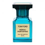 TOM FORD Neroli Portofino Eau de Parfum 30 ml Unisex