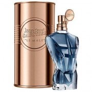 Perfume Classique Essence de Parfum Feminino Jean Paul Gaultier EDP 75ml - Masculino