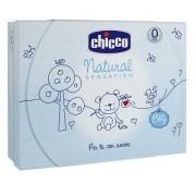 Chicco Cofanetto Ch Grande Azzur 76381