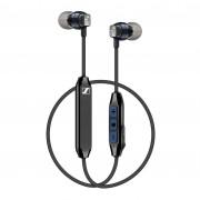 Sennheiser Auriculares - Sennheiser CX 6.00BT Dentro de oído Binaurale Inalámbric