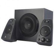 Logitech Speakers Systems Z623