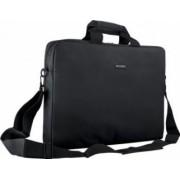Geanta Laptop Modecom Logic Basic 15.6 - Neagra
