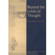 Beyond the Limits of Thought (Priest Graham)(Paperback) (9780199244218)