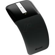 MS-ARC TM - Maus (Mouse), Funk, BlueTrack - Touch - Klappkonstruktion