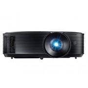 Optoma S334e SVGA Lámpara de proyector Profesional Brillante con 3.800 lúmenes, tecnología DLP de presentación de Negocios en aulas o en casa 15