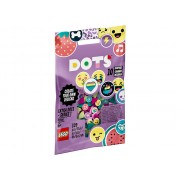 Piese DOTS extra - seria 1 (41908)