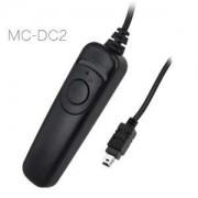 ELECTROPRIME MC30 Remote Control Shutter Release Cable for Nikon Canon Camera & Photo Access