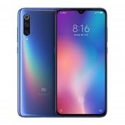 Smartphone Xiaomi Mi 9 6+128GB Dual Sim 4G LTE Azul