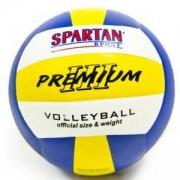 Волейболна топка - Indoor, SPARTAN, S8001