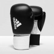 Tofino II Women's Boots adidas Hybrid 100 Adult Boxing Gloves Black