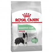 10kg Royal Canin CCN Digestive Care Medium Hrană uscată câini