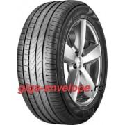 Pirelli Scorpion Verde runflat ( 255/50 R19 107W XL *, runflat )