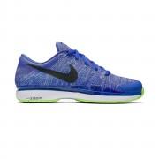 Nike Zoom Vapor 9.5 Flyknit Paramount Blue RF 40.5