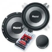 Magnat Classic 316