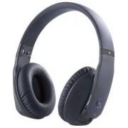 Vivangel Micro-casque stéréo Bluetooth 4.0