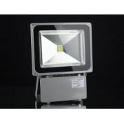 led reflektor 100 WN