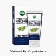 IMC Aloe After Shave Gel 100 Gms