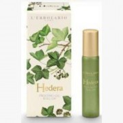 L'Erbolario Srl Hedera Profumo Gel Roll/on Ed