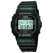 G-Shock Digital Grey Dial Mens Watch - Dw-5600E-1Vdf