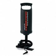 Pompa de Aer Manuala Intex 68614