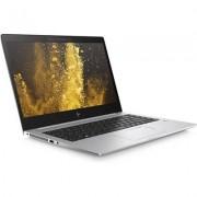 HP Portátil HP EliteBook 1040 G4 14 FHD i5 8GB 256GB