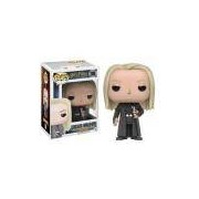 Lucius Malfoy - Harry Potter Funko Pop
