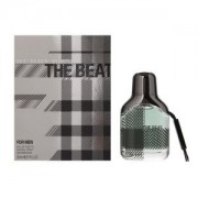 The Beat For Men Burberry Eau de Toilette Spray 30ml