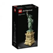 LEGO Architecture, Statuia Libertatii 21042