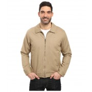 Quiksilver Everyday Billy Jacket Khaki