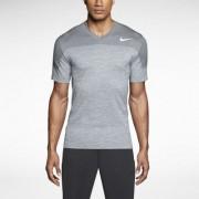 Nike Dri-FIT Knit V-Neck Men's Training Shirt