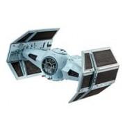 Macheta Naveta Spatiala Revell - Darth Vader-S Tie Fighter - 03602