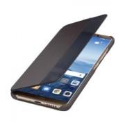 Huawei Mate 10 Pro View Cover Bruin
