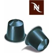 Nespresso - Dharkan, 10 capsule