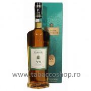 Cognac Claude Chatelier VS 700ml in cutie