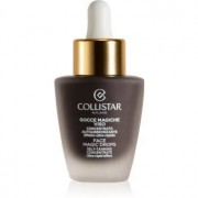 Collistar Face Magic Drops self-tanning concentrate 30 ml