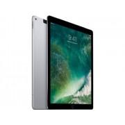 Apple iPad Pro (12.9'' - 512 GB - Wi-Fi+Cellular - Cinzento Sideral)