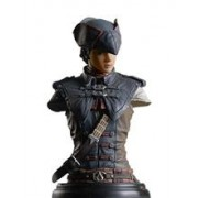 Figurina Assassin S Creed Liberation Bust Aveline