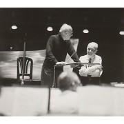 Unbranded Mozart / Casadesus, Robert - Mozart : Piano Concertos [SACD] USA import
