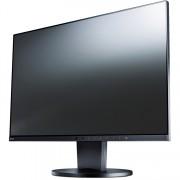 """EIZO EV2450-BK 23.8"""" Monitor"""