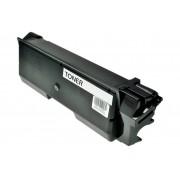 Italy's Cartridge TONER TK-580BK NERO COMPATIBILE PER KYOCERA FS C5150 TK 580 TK580 1T02KT0NL0 3.500 PAGINE