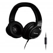 Headphones Panasonic Rp- Hd6me-Negro