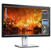 Dell Monitor led DELL P2415Q - 23.5""