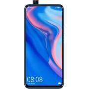 Huawei Huawei P Smart Z Plavi