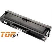 TopJet Generic Replacement Toner Cartridge for